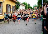 2, Kåre Sjöholm