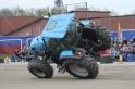 2013,oktober-Traktorer - Roger Rönnberg