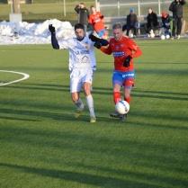 6. Ingemar Andersson