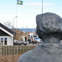 11. Jörgen Nilsson