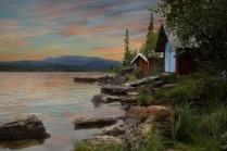 20. Per Lindskog (SFK)