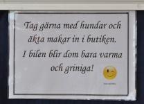 8 Lena Enering