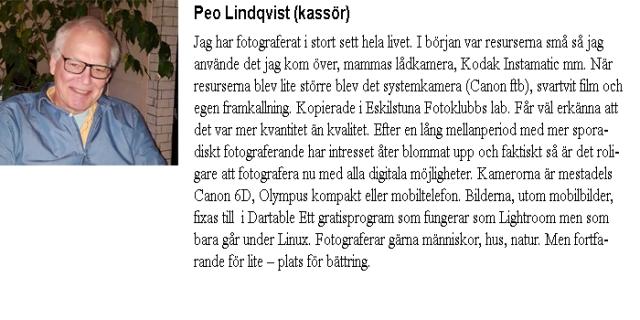 Info-Peo Lindqvist
