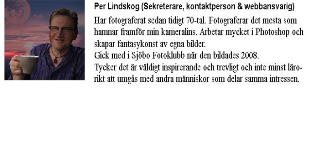 Info-Per Lindskog