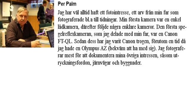 Info-Per Palm