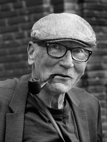 1. Peter Blomdahl