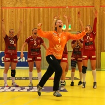 3. Mikael Nilsson